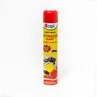 226-insetticida-mosche-e-zanzare-tetracip