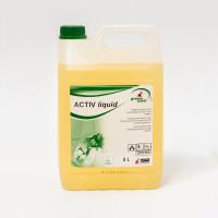 Activ-liquid