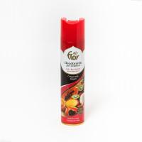 AIR FLOR-COCKTAIL FRUIT