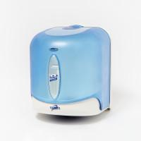 CARTA Linea Dispenser Su Carta, Sapone, Brillantante, Lavastoviglie E Varie – Dispenser Reflexx Per Bobina Ad Estrazione Centrale