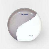 Distributore Igienica Maxi Jumbo