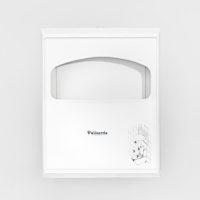 Distributore Veline WC