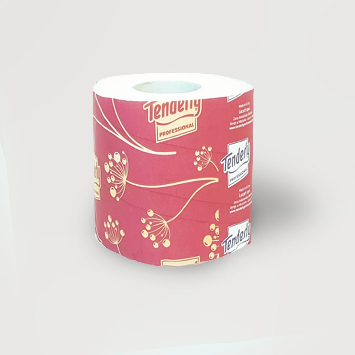 Linea Carta Igienica