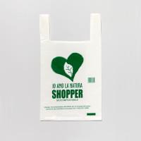 Monouso-e-asporto-linea-sacchi-alimenti-borsa-shopper-24-x-45-in-mater-bi-per-alimenti-pz-500