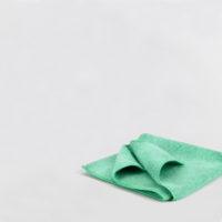 Panno Microfibra Bettina