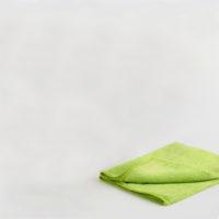 Panno Microfibra Pavimenti Bettina