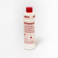 VINOXIN