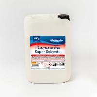 Decerante (1)