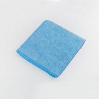 Linea-panni-e-spugne-per-tutte-le-superfici-panno-microtuff-vileda-blu-misura-36-x-36-conf-pz-5