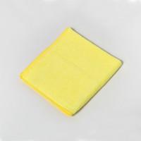 Linea-panni-e-spugne-per-tutte-le-superfici-panno-microtuff-vileda-giallo-misura-36-x-36-conf-pz-5