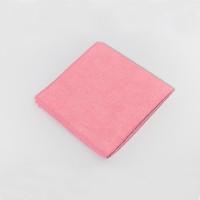 Linea-panni-e-spugne-per-tutte-le-superfici-panno-microtuff-vileda-rosa-misura-36-x-36-conf-pz-5