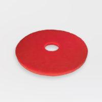 Disco Rosso 17 Pollici
