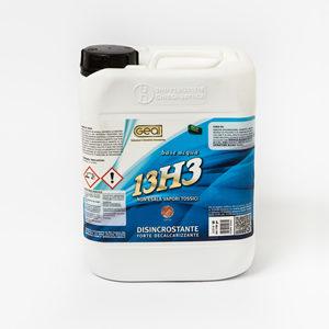 Acido 13H3